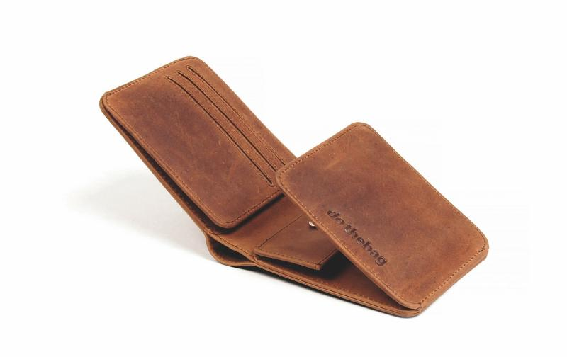 dothebag wallet M