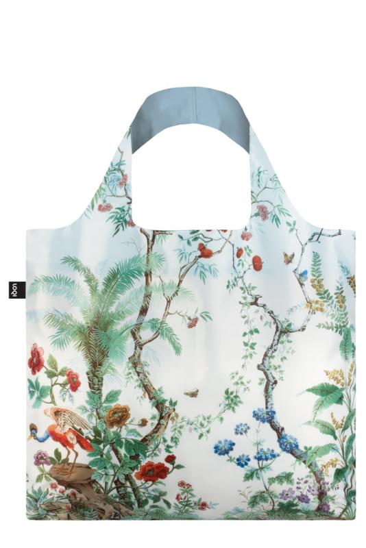 LOQI BAG | MUSEUM OF DECORATIVE ARTS Chinese Decor