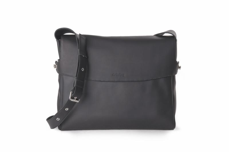 dothebag raboisonbag | messenger bag small 36cm | #35221