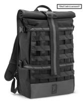 Chrome BARRAGE CARGO NIGHT Backpack